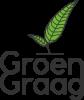 Groen Graag